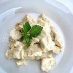 блюда из индейки с фото