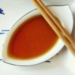 Азиатский соус