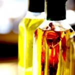 Перец оливковое масло рецепт фото
